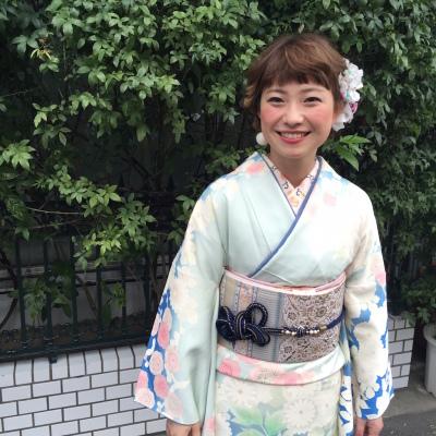 きもの六花 着物 撮影 大阪 レンタル