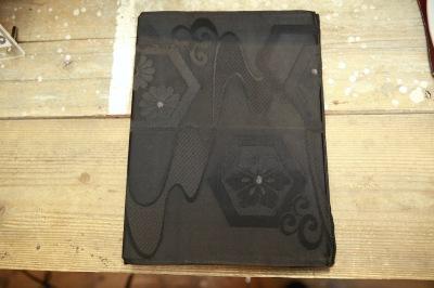 石田さんの手作りBOOK