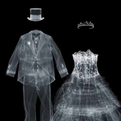 X-Ray-Photography-by-Nick-Veasey-Yellowtrace-01