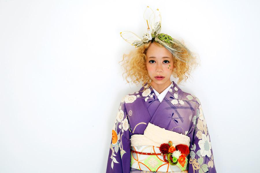 kimono-141025-2