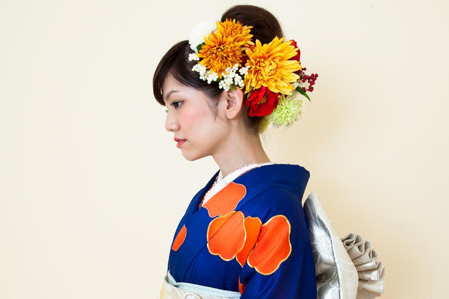 kimono-141125