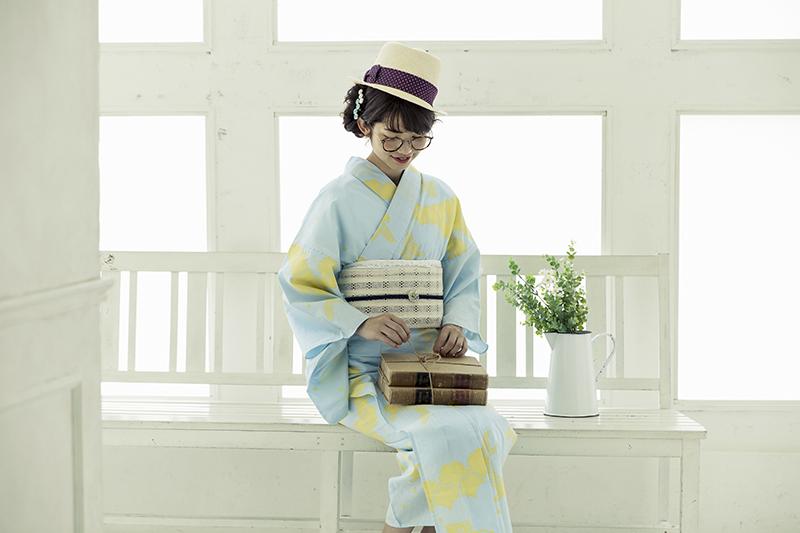 kimono_160604_1
