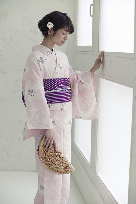 kimono_160604_2