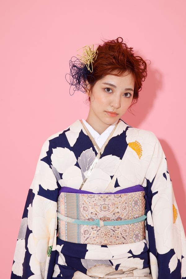 kimono_1_20160405