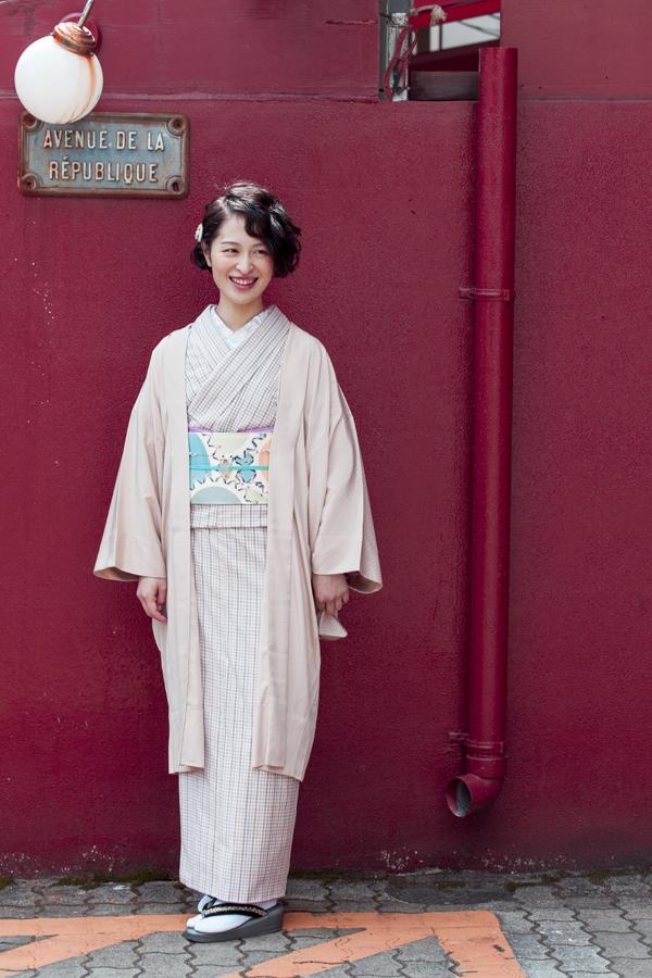 kimono_3_20160405