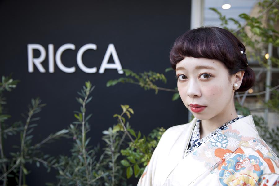 kimono_4_20160405